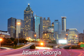 Atlanta Personal Injury Lawyers. Call Doyle Law at (678) 799-7676 - representing clients across Georgia.